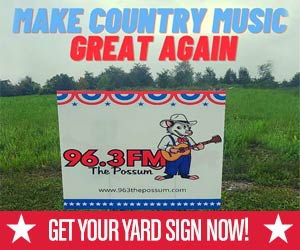 https://963thepossum.com/make-country-music-great-again